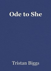Ode to She
