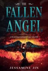The Fallen Angel Duology