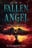 The Fallen Angel Duology