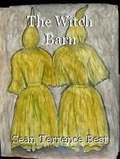 The Witch Barn