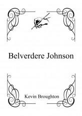 Belverdere Johnson
