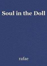 Soul in the Doll