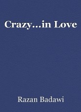 Crazy...in Love