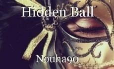 Hidden Ball
