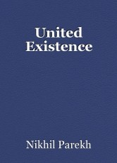 United Existence
