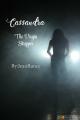Cassandra the Virgin Stripper
