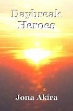 Daybreak Heroes
