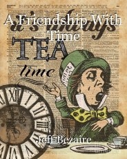 A Friendship With Time