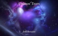 Cosmos' Tears