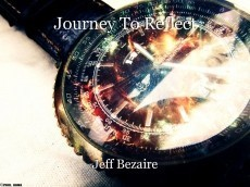 Journey To Reflect