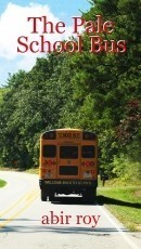 The Pale School Bus