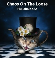 Chaos On The Loose