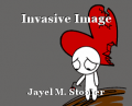 Invasive Image