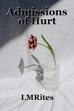 Admissions of Hurt
