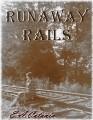 Runaway Rails