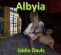 Albyia
