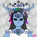 Last Universe Traveler
