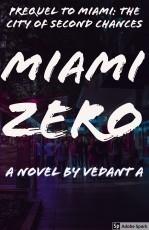 Miami Zero