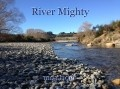River Mighty