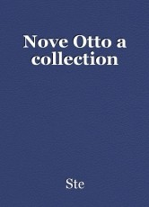 Nove Otto a collection