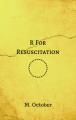 R For Resuscitation