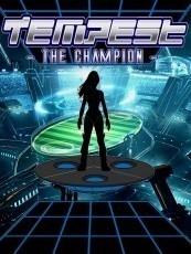 Tempest: The Champion