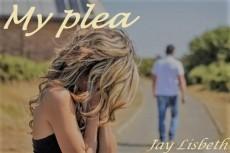 My plea
