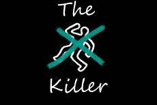 The X Killer