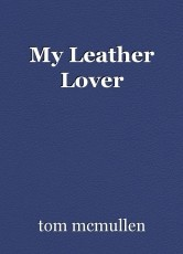 My Leather Lover