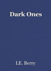 Dark Ones
