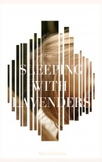Sleeping With Lavenders