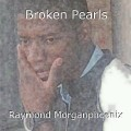 Broken Pearls