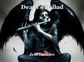 Death's Ballad