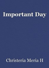 Important Day