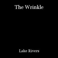 The Wrinkle