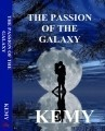 The Passion of The Galaxy