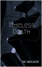 Timeless Death