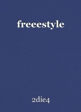 freeestyle