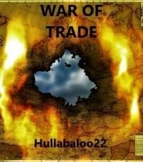 War Of Trade
