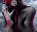 Mystique: The Art of Love