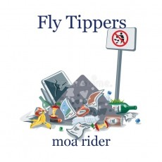 Fly Tippers