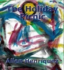 The Holiday Picnic