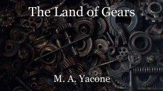 The Land of Gears