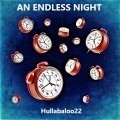 An Endless Night