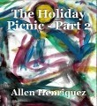 The Holiday Picnic - Part 2