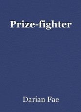 Prize-fighter