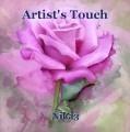Artist's Touch