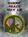 Where Peace May Lie
