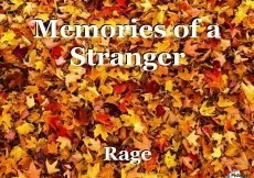 Memories of a Stranger