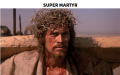 Super Martyr